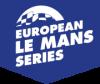 European Le Mans Series Campionato
